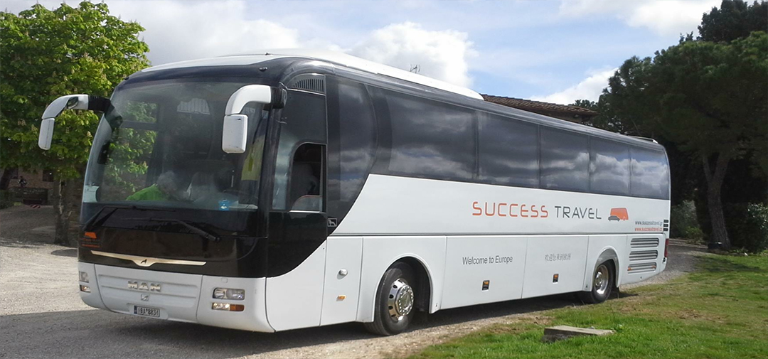 success travel - cruises - tours - coaches - europe - greece - athens